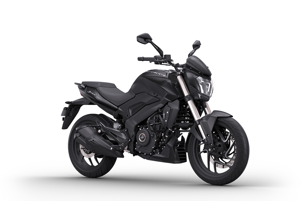 bajaj-dominar-400-motorents